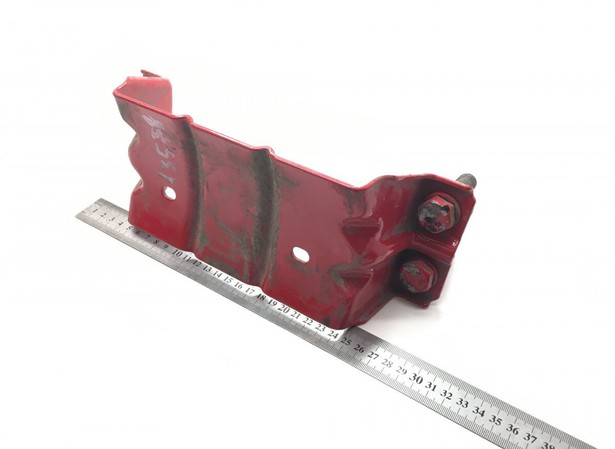 spare-parts-scania-used-354501-equipment-cover-image