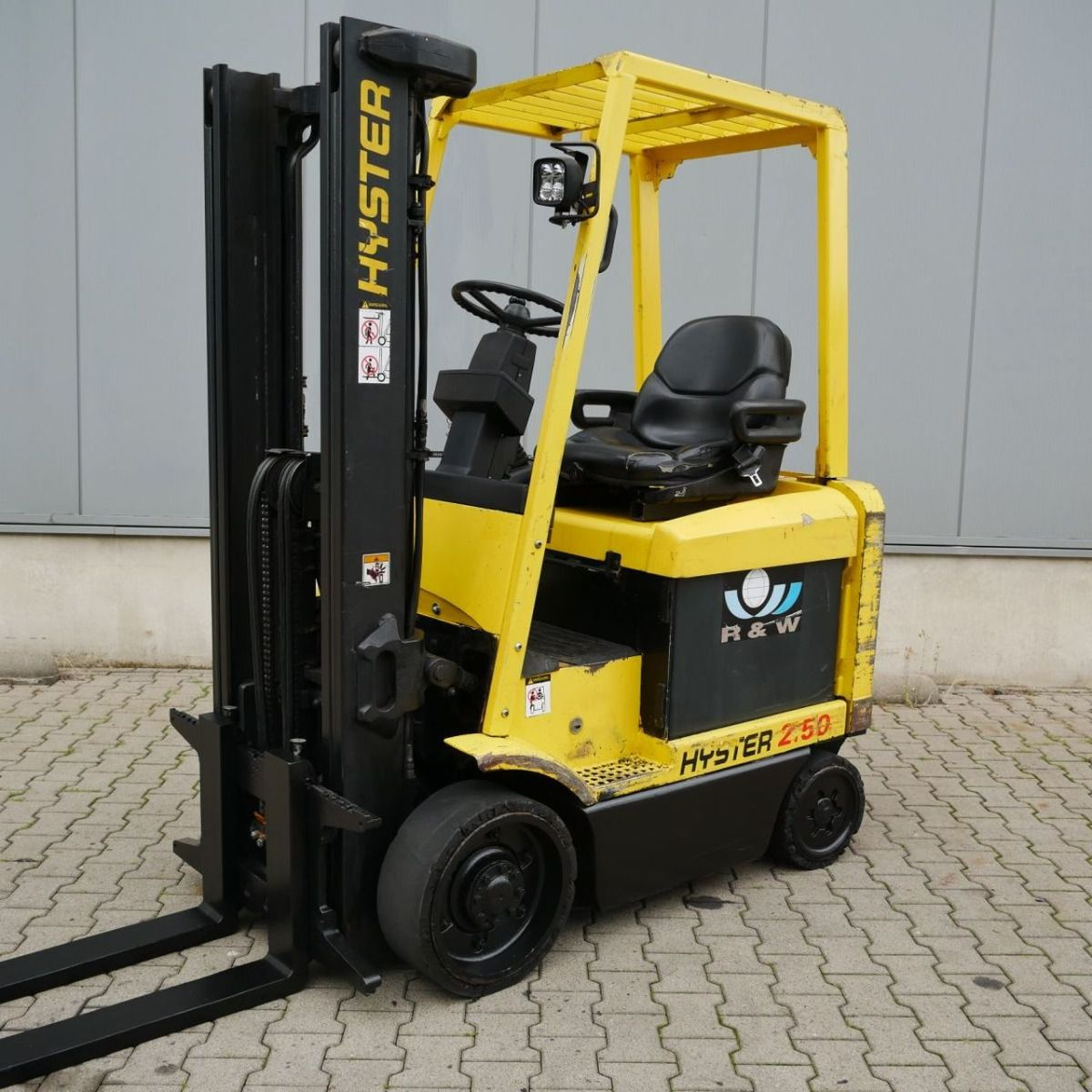 1999-hyster-j2-50xm-354171-equipment-cover-image