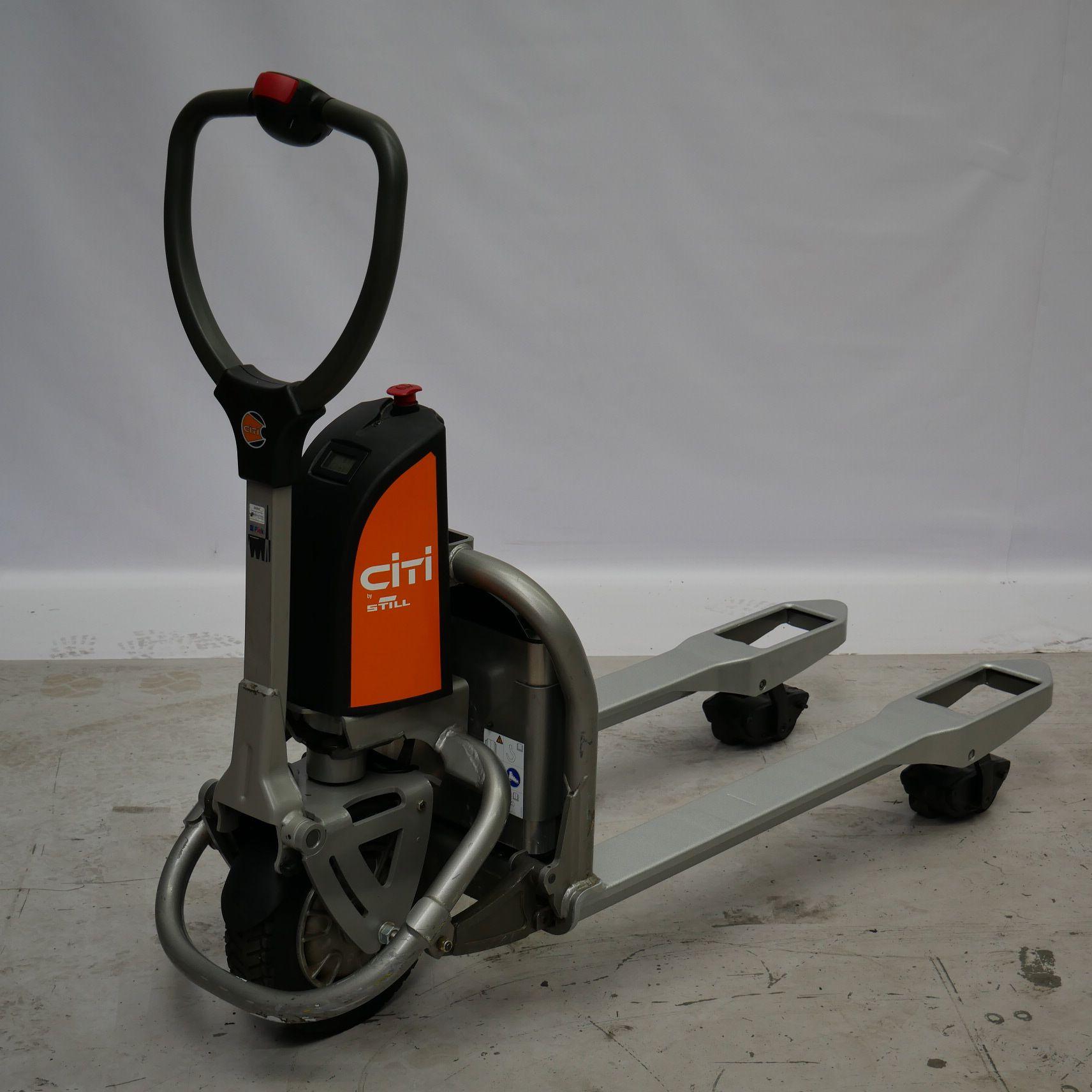 2017-still-citione-354288-equipment-cover-image