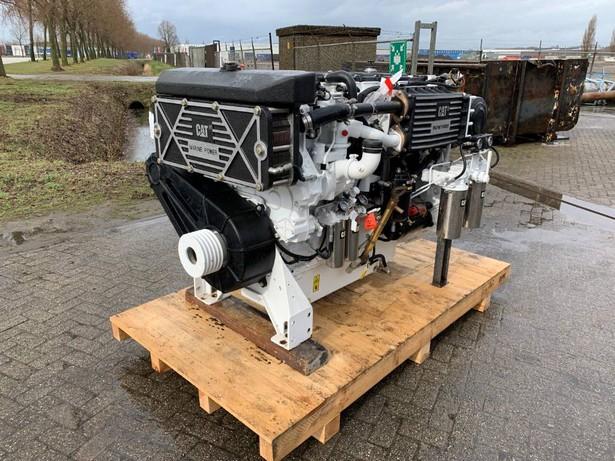 engines-caterpillar-used-354349-equipment-cover-image