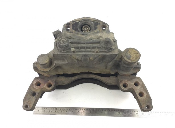 spare-parts-knorr-bremse-used-354448-equipment-cover-image