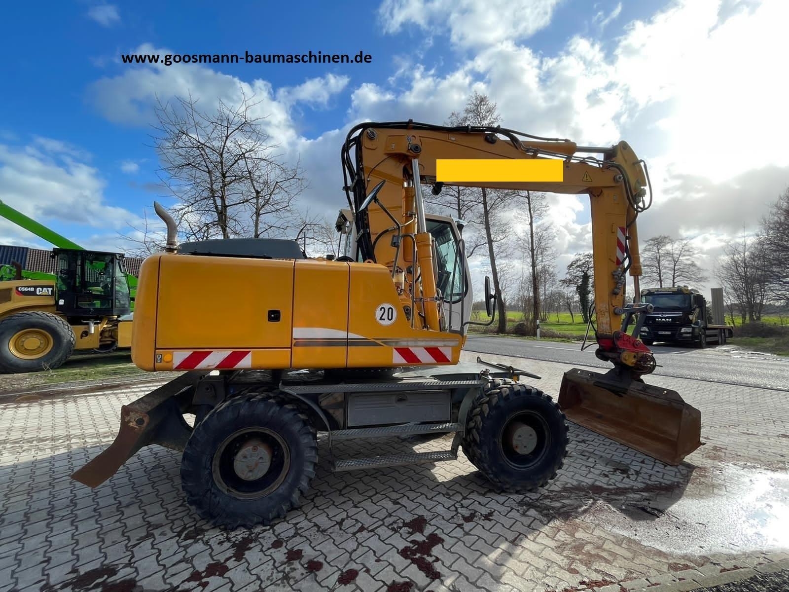 2011-liebherr-a900c-litronic-354018-equipment-cover-image