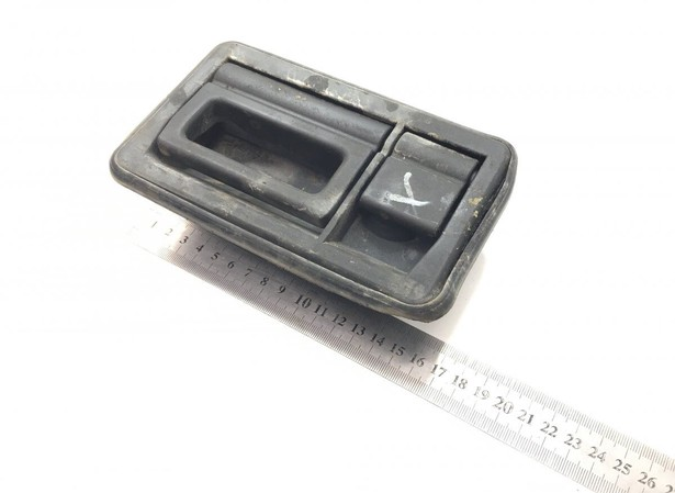 spare-parts-volvo-used-354389-equipment-cover-image