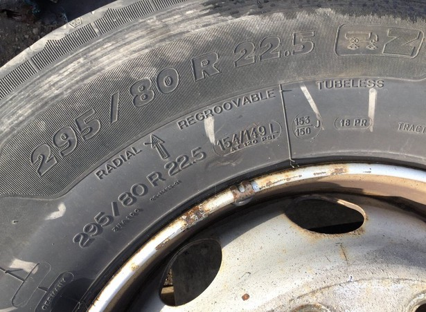 spare-parts-michelin-used-354795-equipment-cover-image