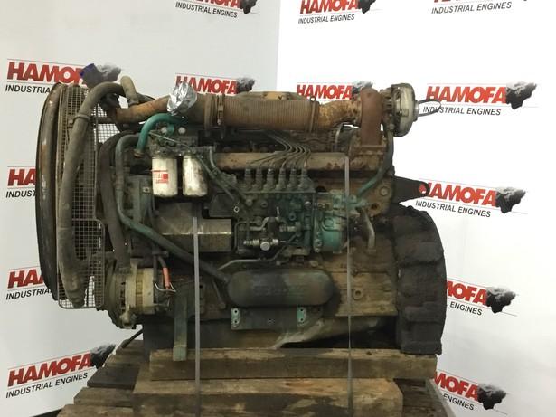 2000-volvo-td63kbe-used-equipment-cover-image