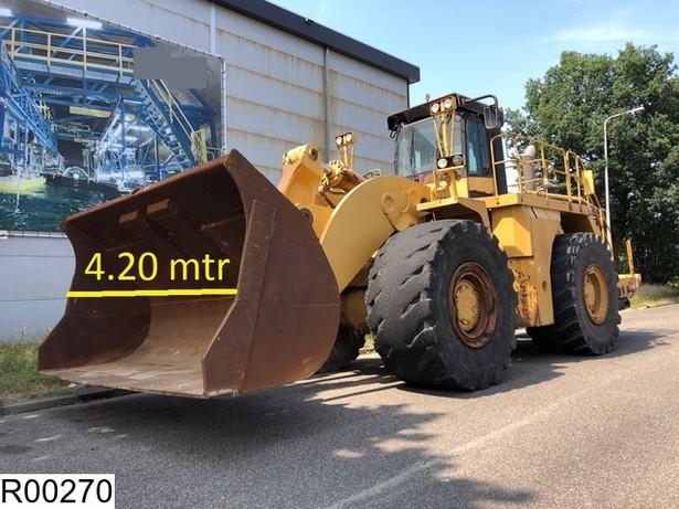 2004-caterpillar-990-24322-407194
