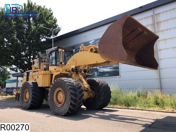 2004-caterpillar-990-466-kw-407193