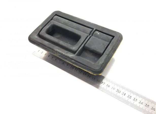 spare-parts-volvo-used-355158-equipment-cover-image