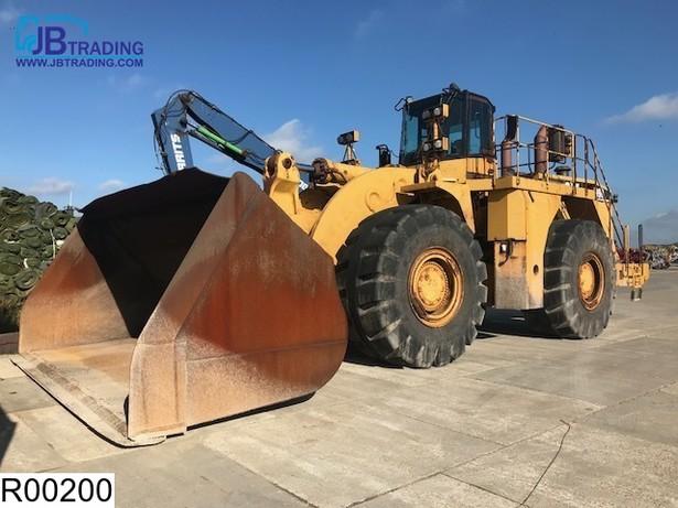 2003-caterpillar-990-equipment-cover-image