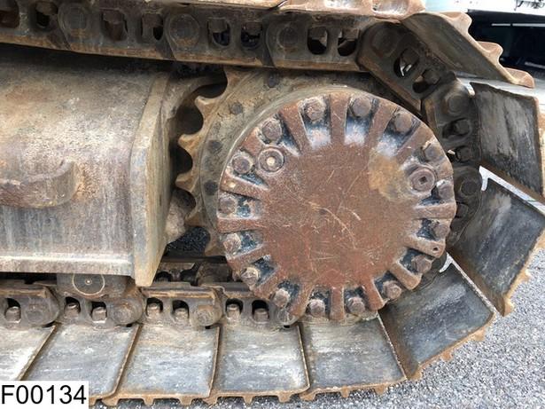 2007-caterpillar-320d-407998