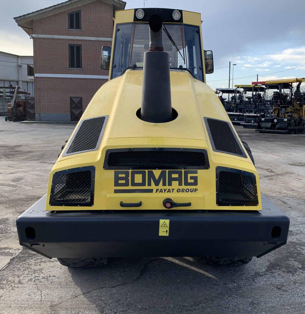 2008-bomag-bw219dh-4-104521-11718080