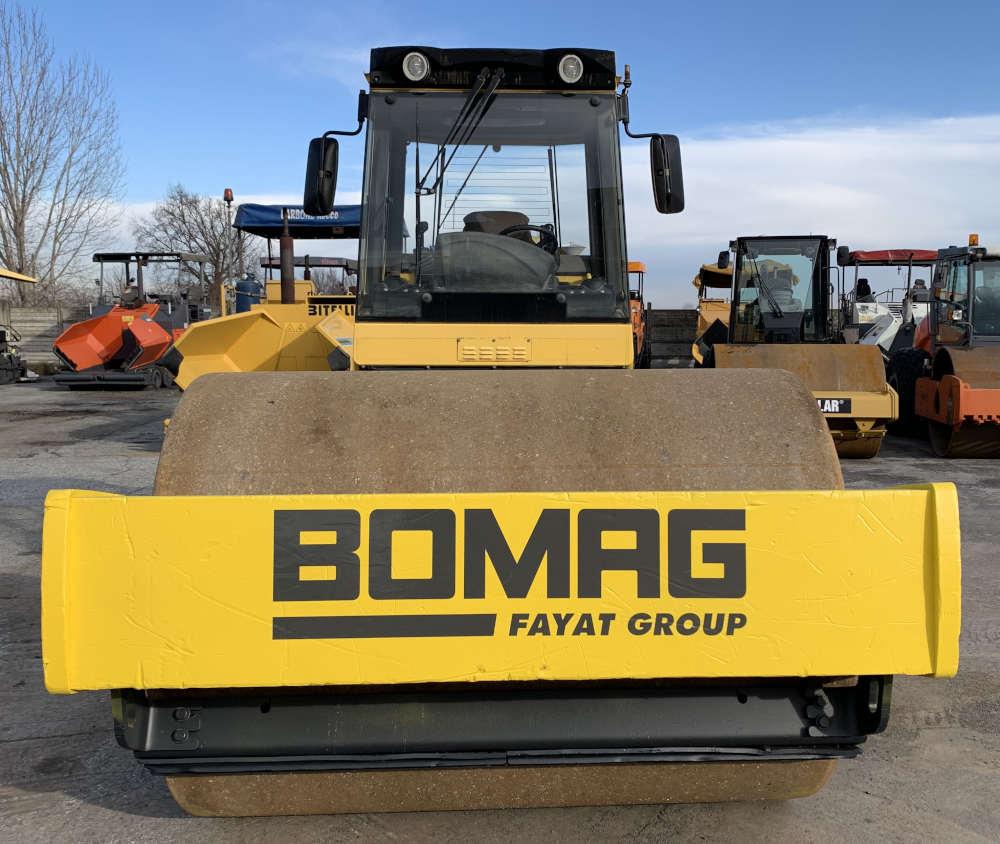 2008-bomag-bw219dh-4-104521-11718084