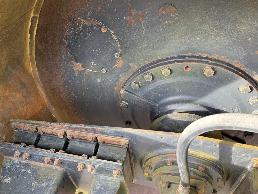 2008-bomag-bw219dh-4-104521-11718086
