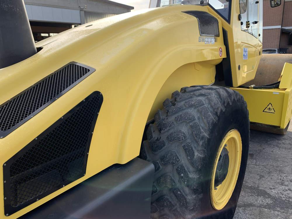 2008-bomag-bw219dh-4-104521-11718094