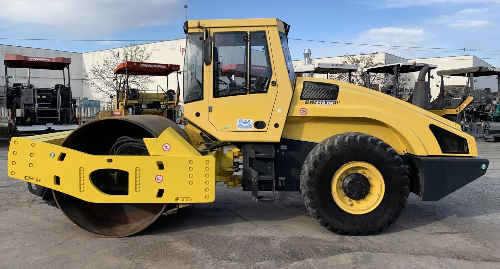 2008-bomag-bw219dh-4-104521-11718076