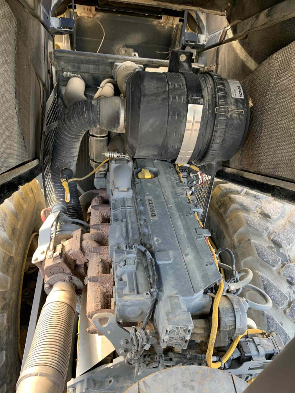 2008-bomag-bw219dh-4-104521-11718108