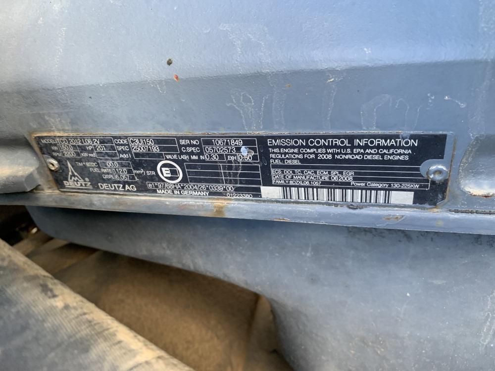 2008-bomag-bw219dh-4-104521-11718109