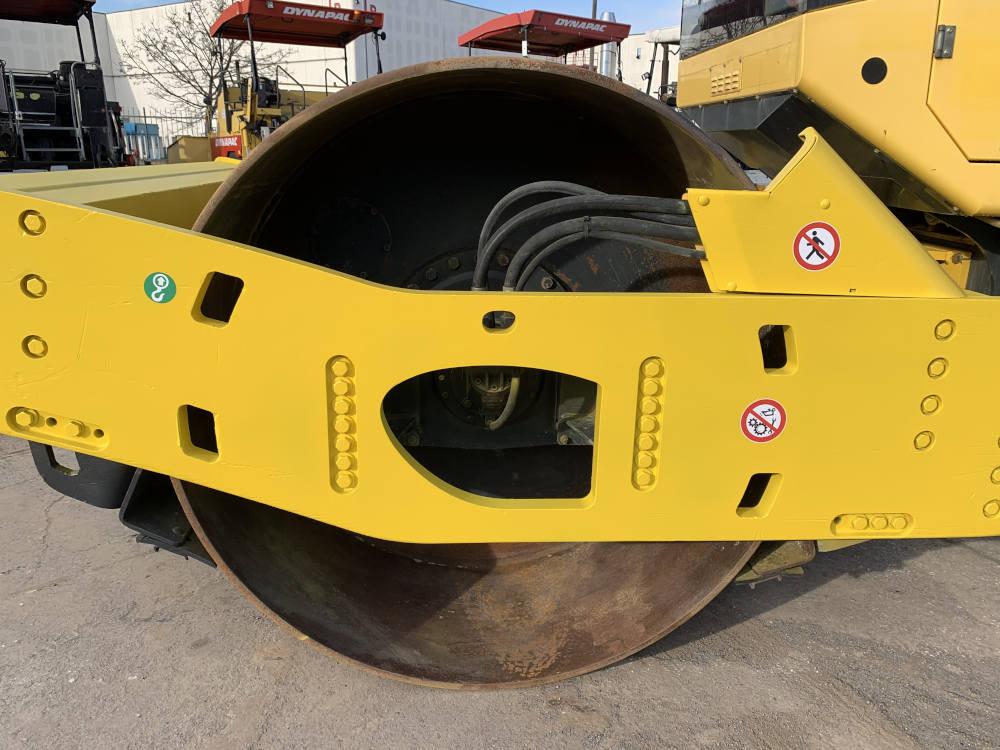 2008-bomag-bw219dh-4-104521-11718085