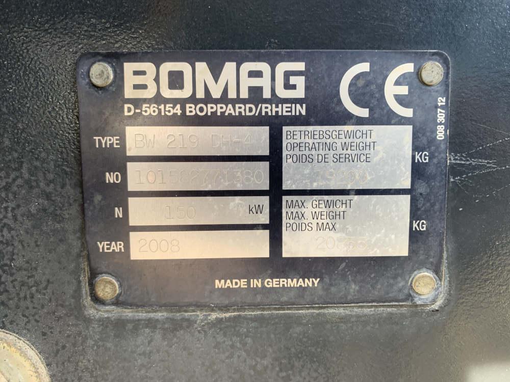 2008-bomag-bw219dh-4-104521-11718089