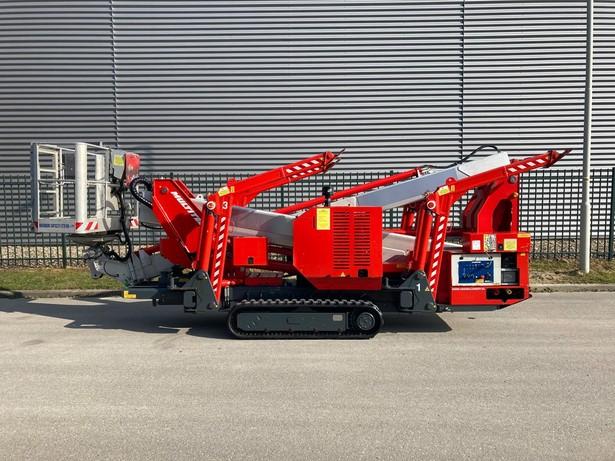 2015-multitel-smx-300-hd-equipment-cover-image