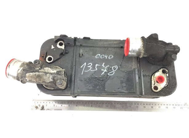 spare-parts-scania-used-356169-equipment-cover-image