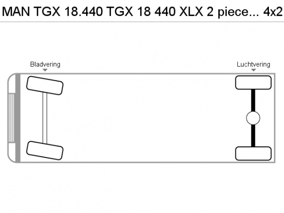2011-man-tgx-18-440-162158-18043797