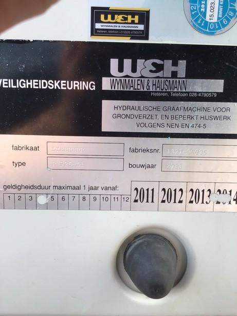 2013-liebherr-r-926-wlc-18046374