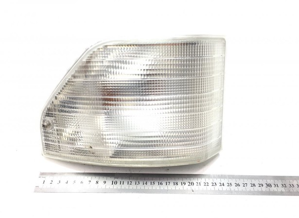 spare-parts-mercedes-benz-used-356589-equipment-cover-image