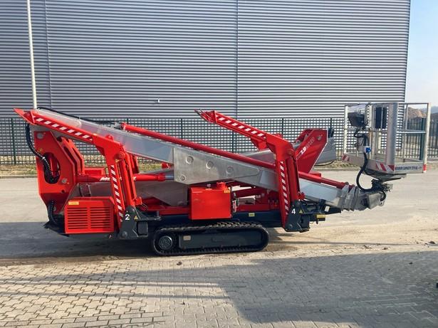 2014-multitel-smx-290-hd-equipment-cover-image
