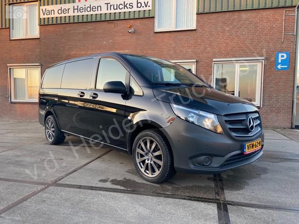 2018-mercedes-benz-vito-tourer-114-cdi-356515-equipment-cover-image