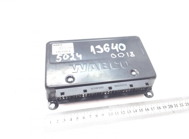 control-unit-wabco-used-356600-equipment-cover-image