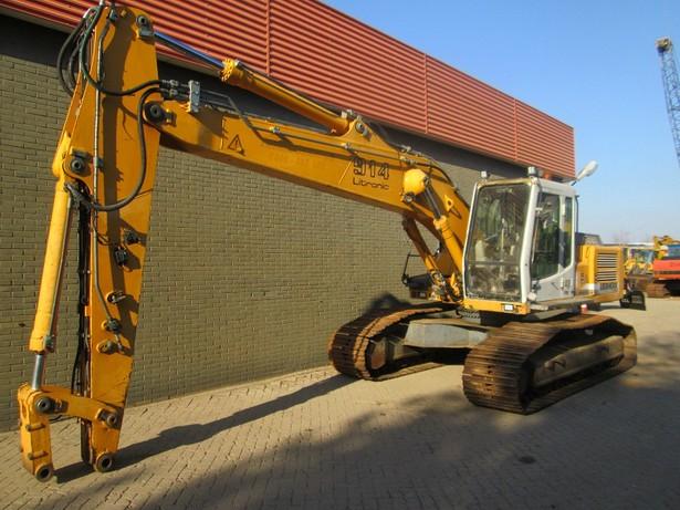 2003-liebherr-r914b-104974-equipment-cover-image