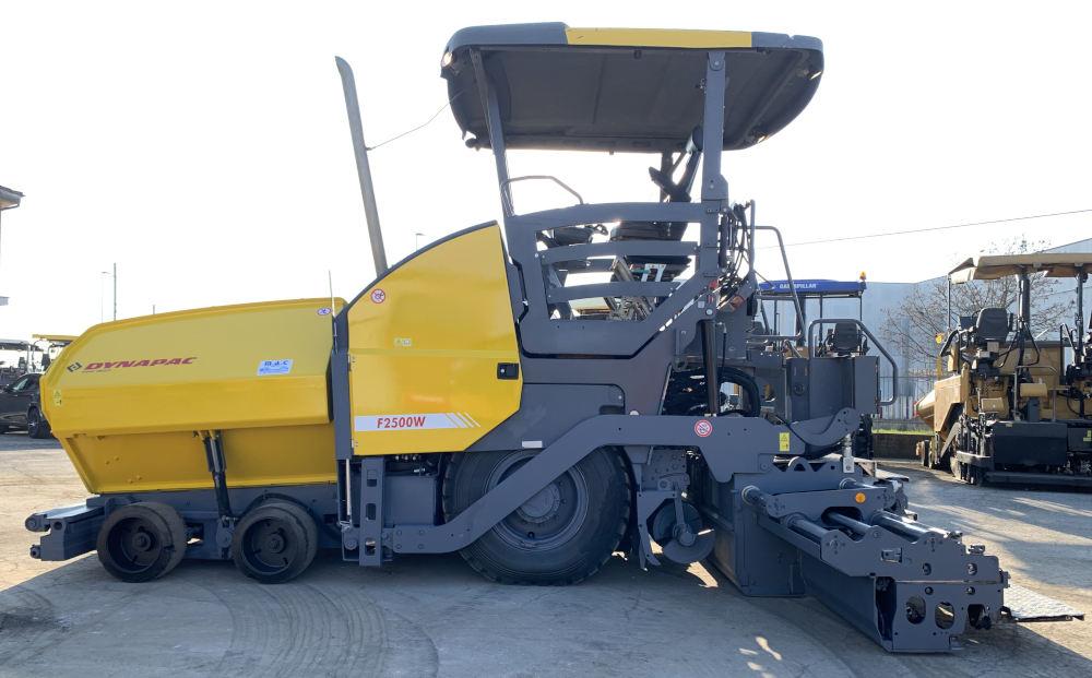 2014-dynapac-f-2500-w-equipment-cover-image