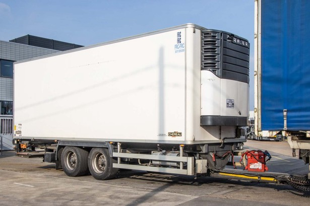 2011-chereau-others-356813-equipment-cover-image