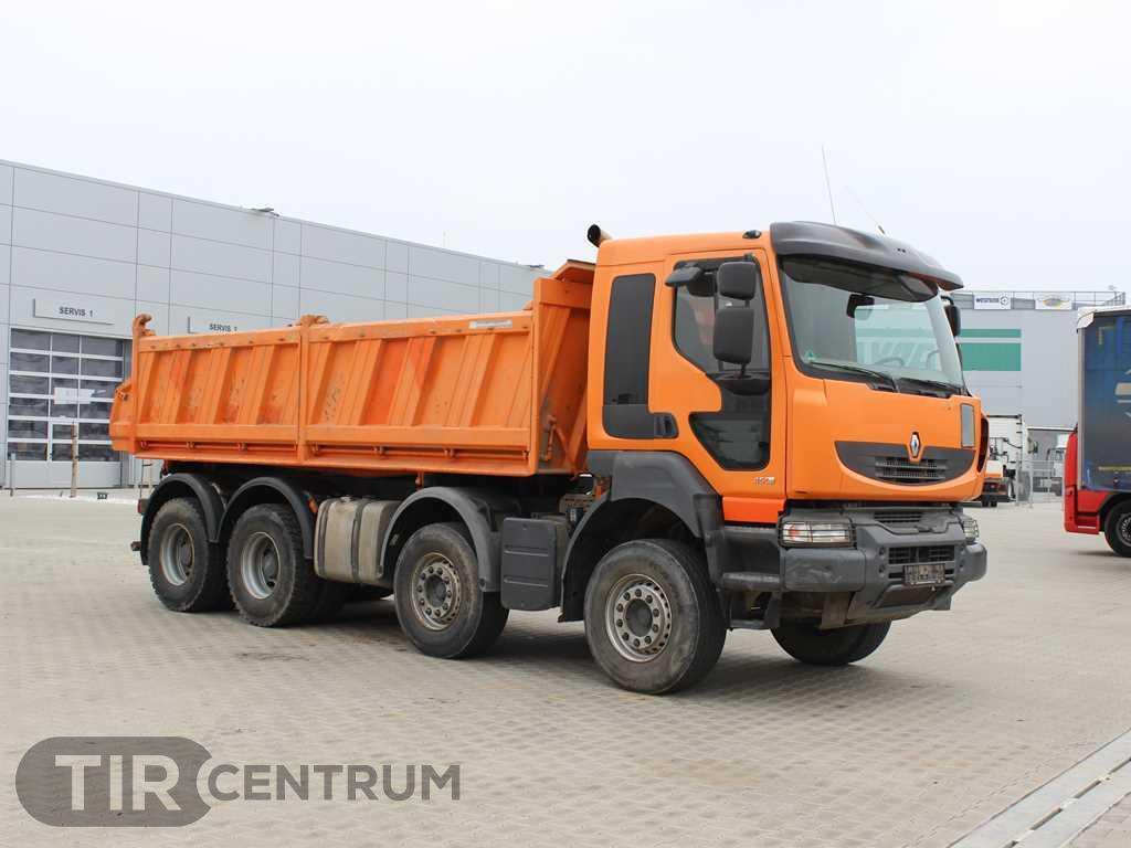 2007-renault-kerax-450-dxi-356726-equipment-cover-image