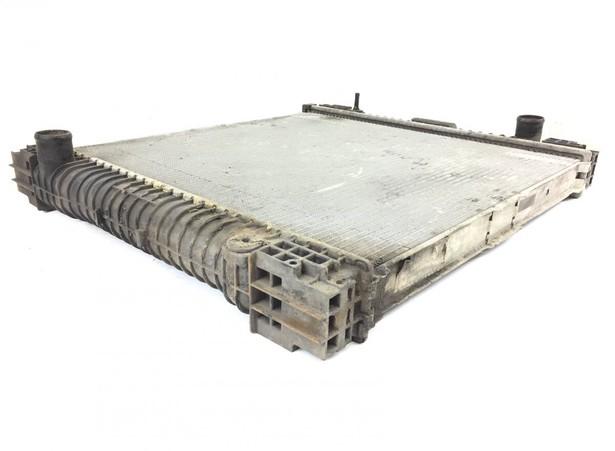 radiator-mercedes-benz-used-357999-18075113