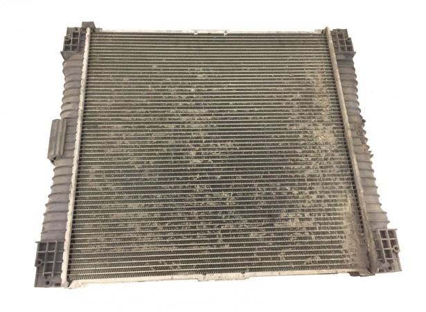 radiator-mercedes-benz-used-357999-18075115