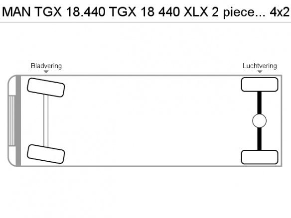 2011-man-tgx-18-440-162158-18079181
