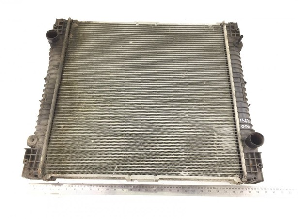 radiator-mercedes-benz-used-358146-equipment-cover-image