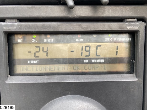 2009-chereau-koel-vries-18105770