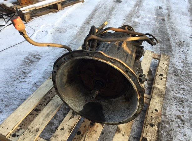 gearbox-mercedes-benz-used-360670-equipment-cover-image