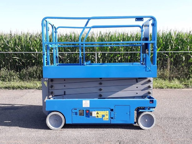 2013-genie-gs2646-equipment-cover-image