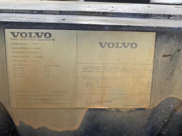 2015-volvo-l150h-361827-18132572