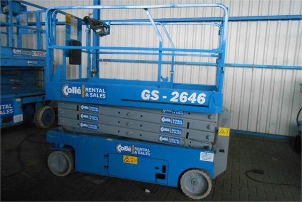 2004-genie-gs2646-equipment-cover-image