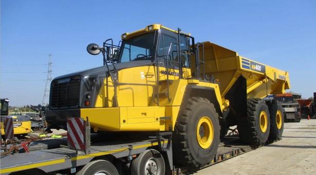 2020-komatsu-hm400-5-362399-equipment-cover-image