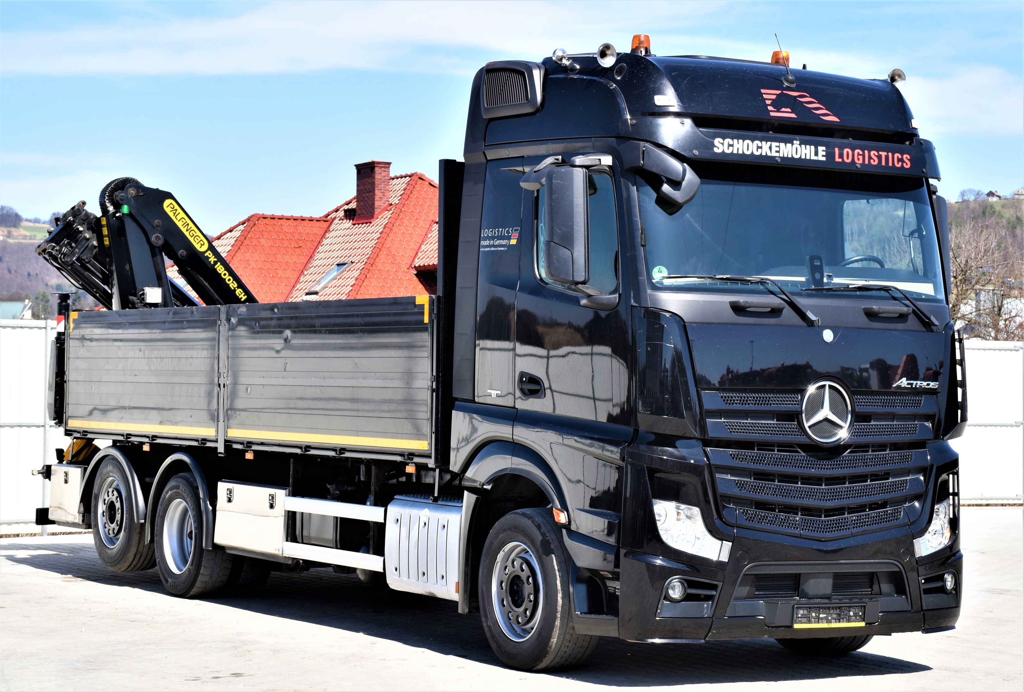 2014-mercedes-benz-actros-2542-364324-equipment-cover-image