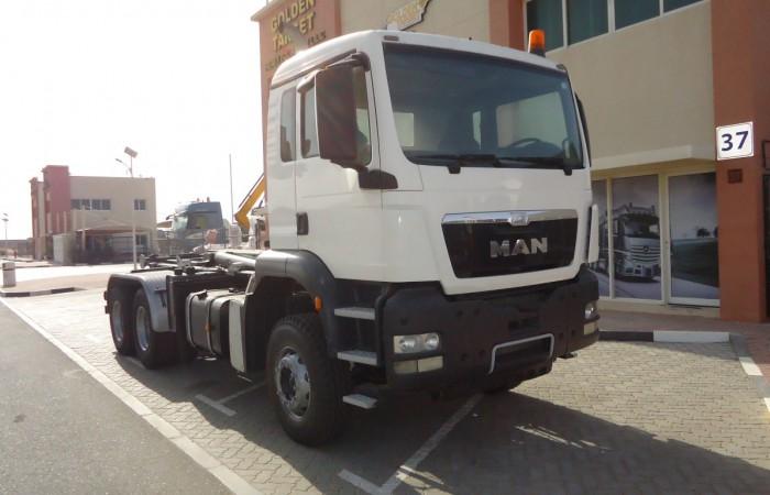 2014-man-tgs-33-360-364330-equipment-cover-image
