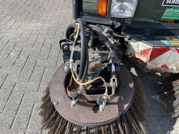 2006-schmidt-swingo-250-compact-200-12775020