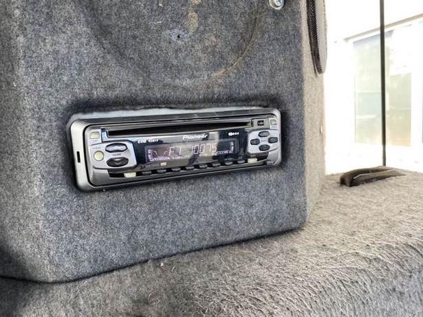 2006-schmidt-swingo-250-compact-200-12775028