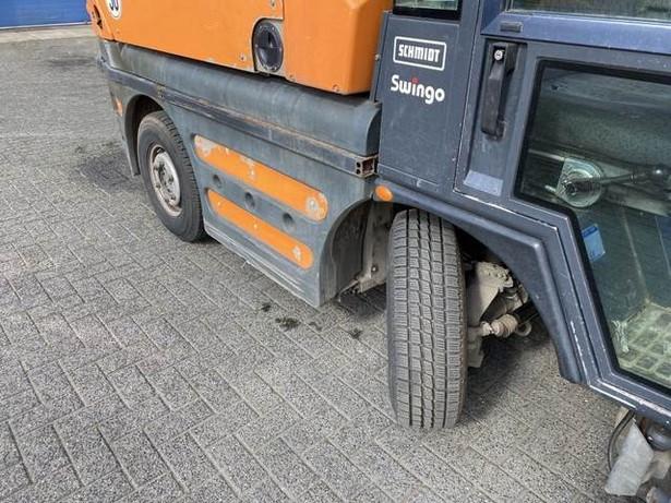 2006-schmidt-swingo-250-compact-200-12775023